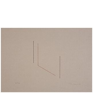 1981.01 Untitled