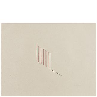 1984.04 Untitled