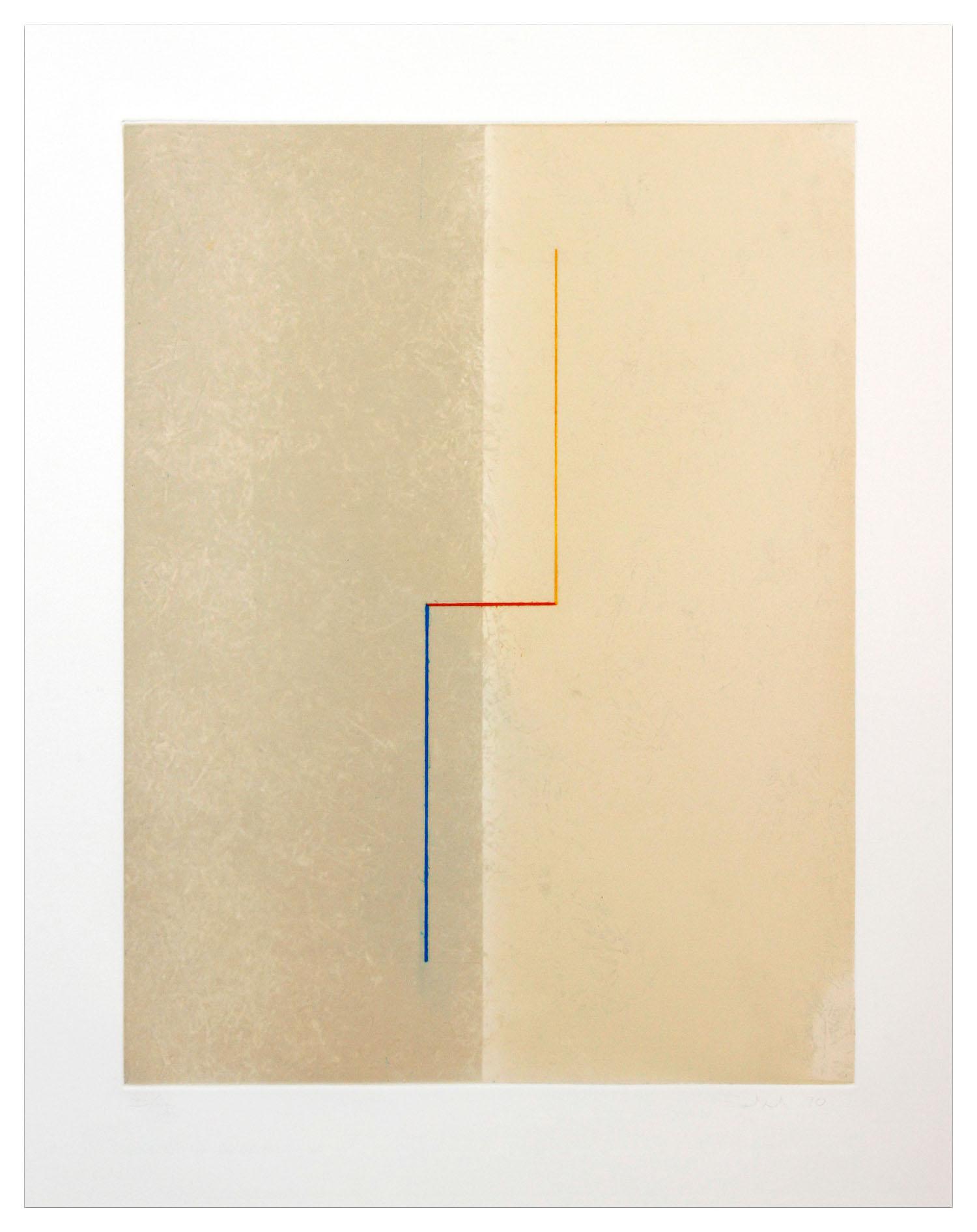 Photo: courtesy Krakow Witkin Gallery, Boston