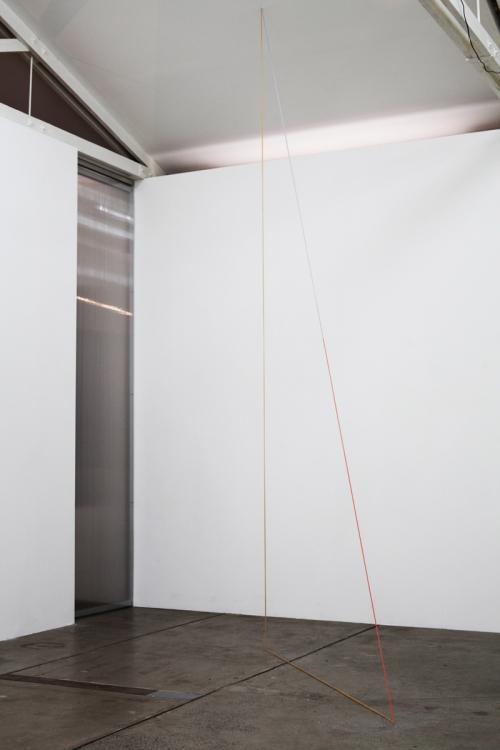 Jensen Gallery, Sydney
