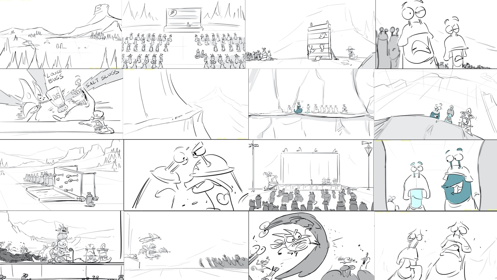 storyboards_.jpg