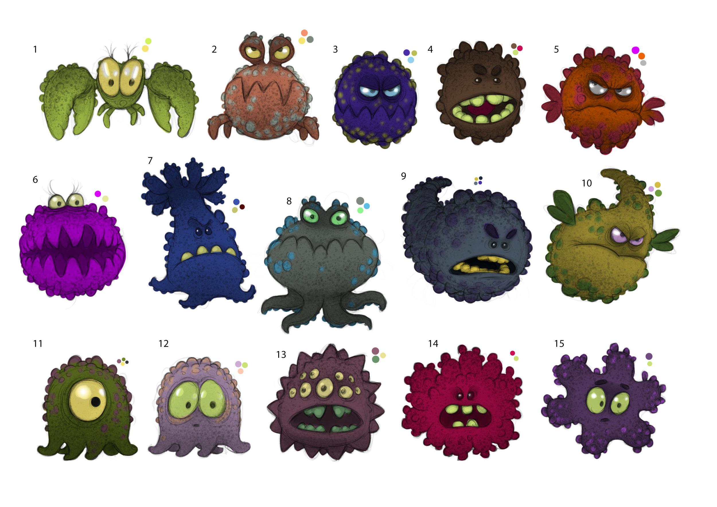 safeguard_germs_01_colorPass_v01_jr.jpg