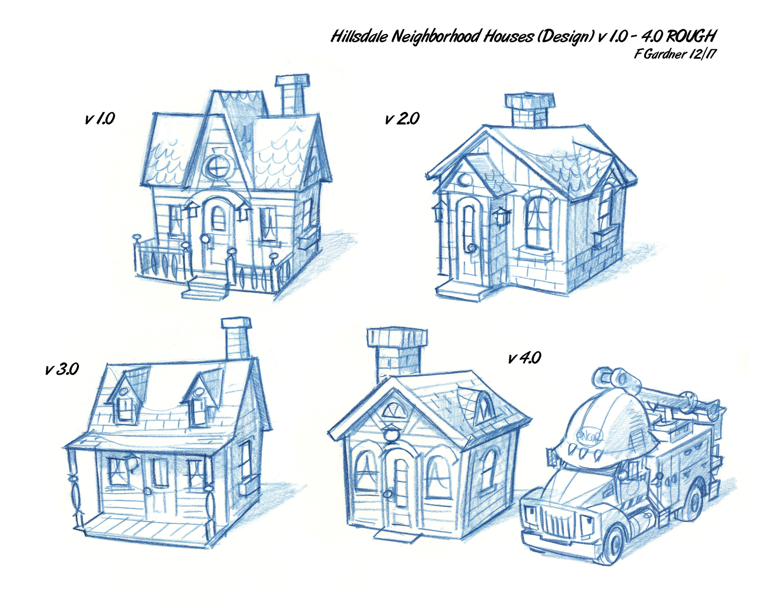 HillsdaleNeighborhoodHouses_Design_V1.0_4.0_ROUGH.jpg