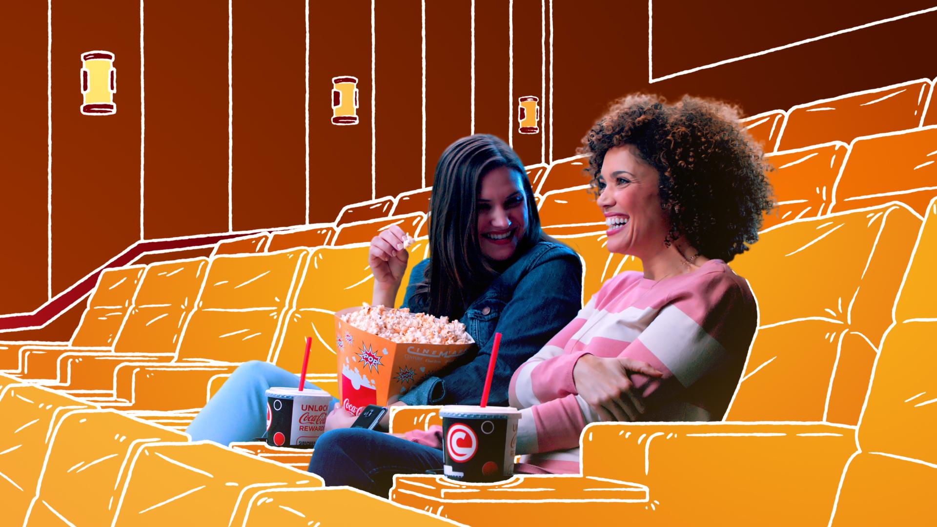 Cinemark_MovieRewards_HD_WIP (00837).jpg