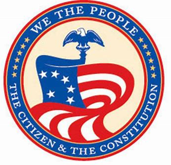 we the people.png