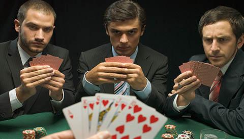 Poker-2.jpg