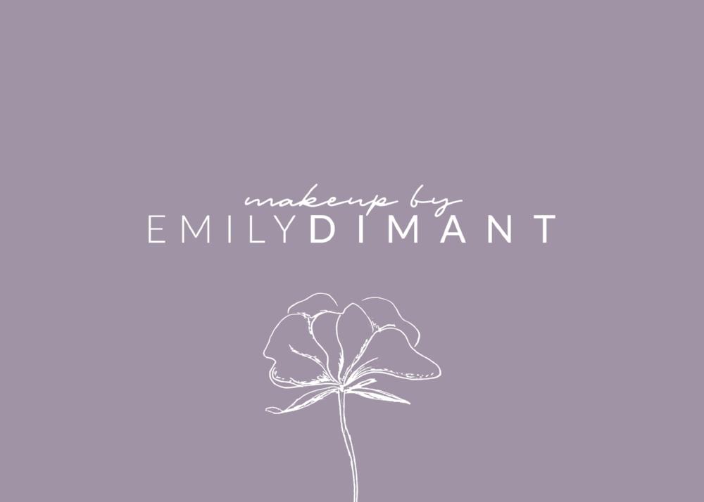 Emiliy Dimant Light.jpg
