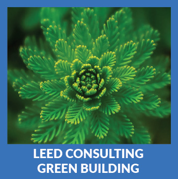 Civil Engineering Leed Consulting Services