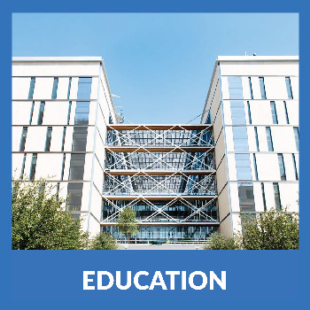 Projects_Education-01.jpg