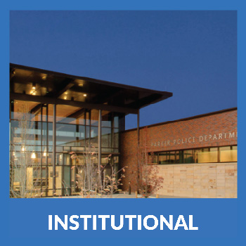 Projects_Institutional-01.jpg
