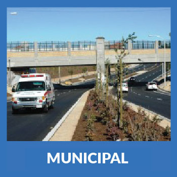 Projects_Public Works-01.jpg