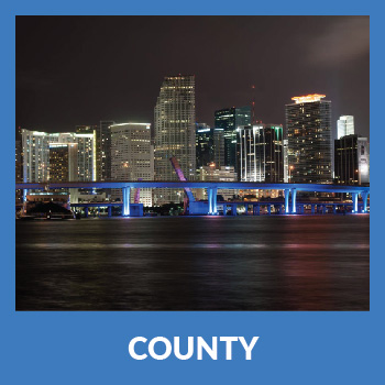 Projects-County-01.jpg