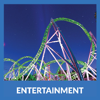 Projects_Entertainment-01.jpg