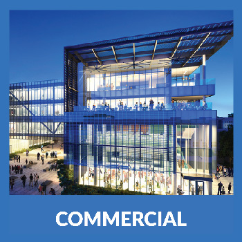 Projects_Commercial-01.jpg