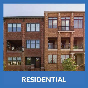 Projects_Residential-01.jpg