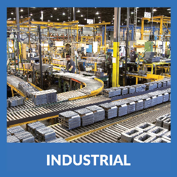 Projects_Industrial-01.jpg