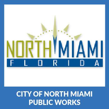 CITY OF NORTH MIAMI PUBLIC WORKS-01.jpg