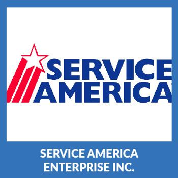 SERVICE AMERICA ENTERPRISE INC-01.jpg