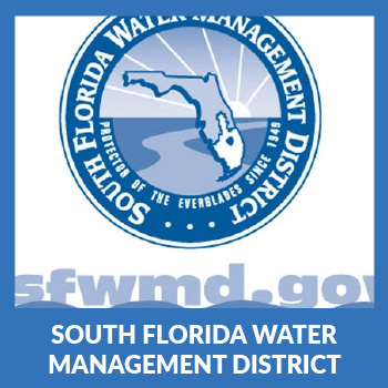 SOUTH FLORIDA WATER MANAGEMENT DISTRICT-01.jpg