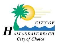 Hallandale-Beach-City-Logo.jpg