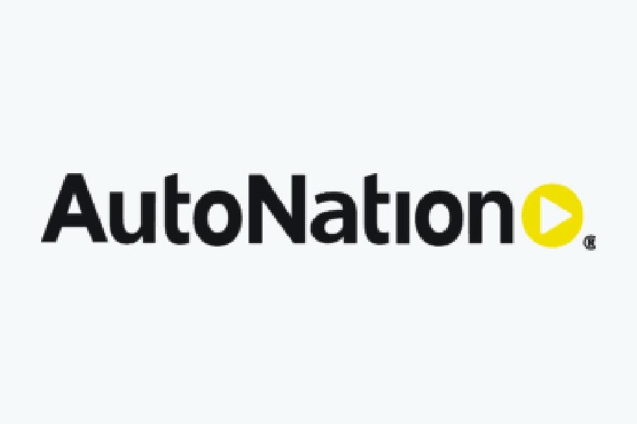 autonation-01.jpg