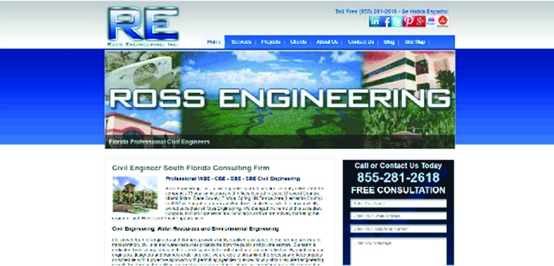 Blog Post Image 2.jpg