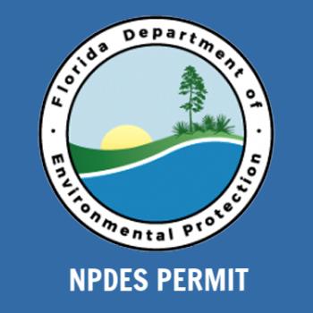 NPDES Permit