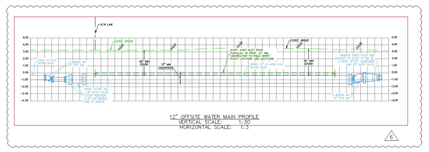 Water_Main_Profile.JPG