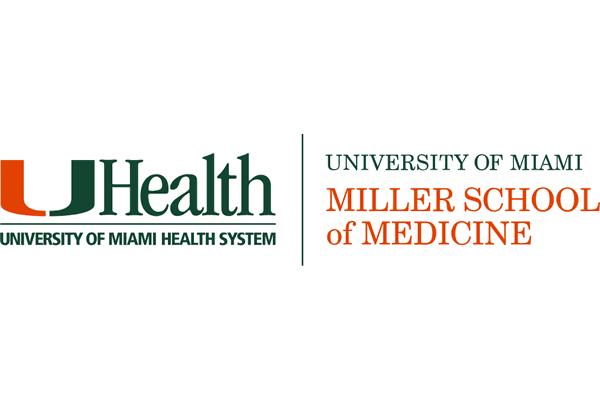 university-of-miami-miller-school-of-medicine-logo-vector.png