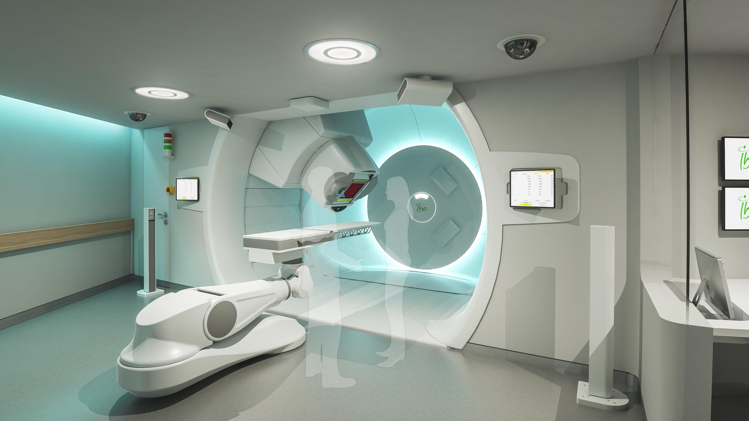 IBA-proton-therapy-Phillips-site.jpg