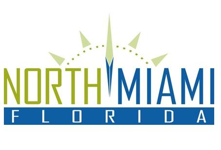 north-miami-logo.jpg
