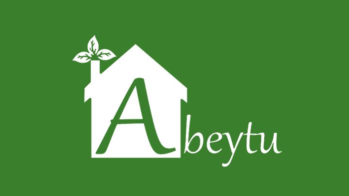 AbeytuLogo700x393V2.png