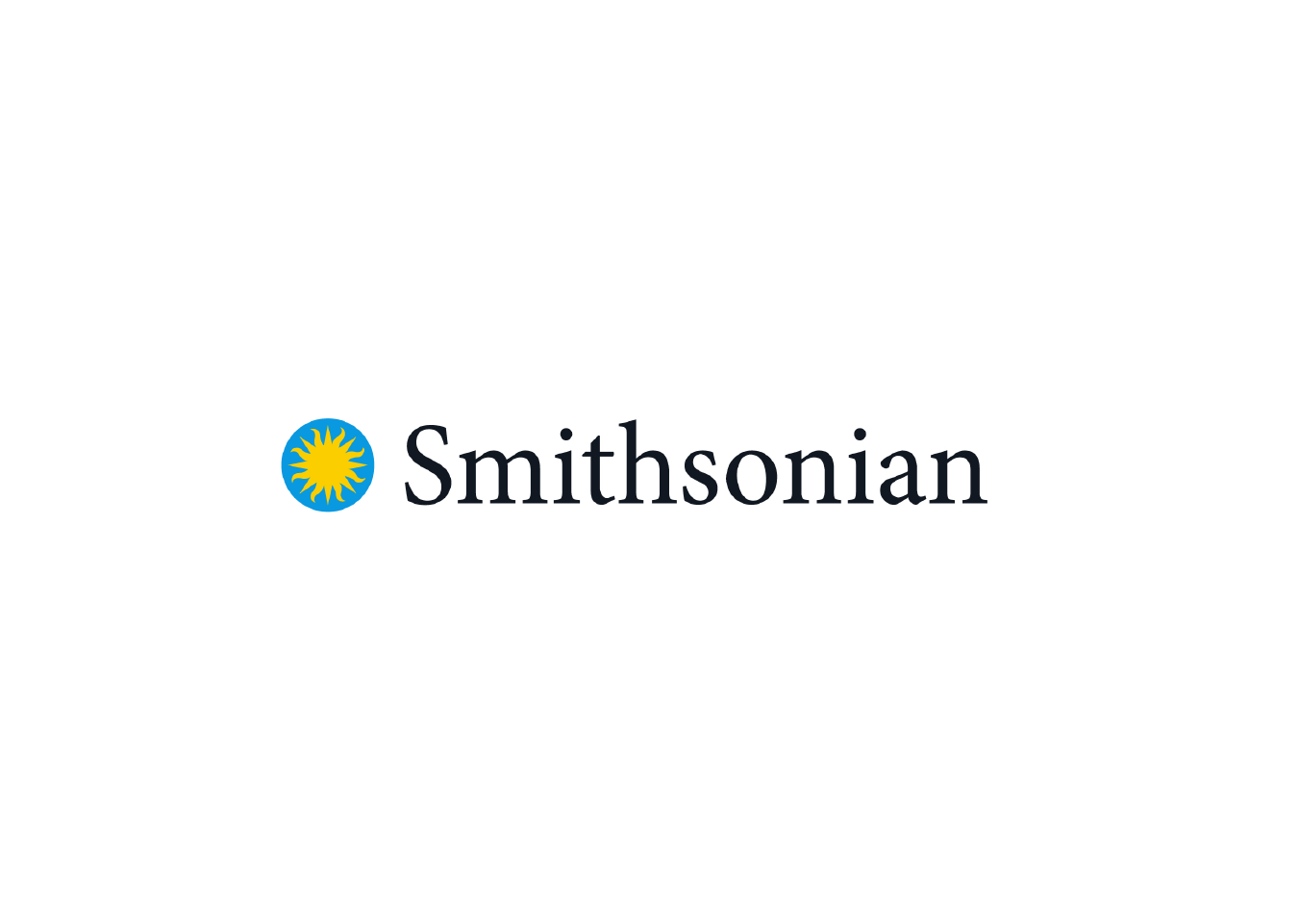 Smithsonian@3x.png