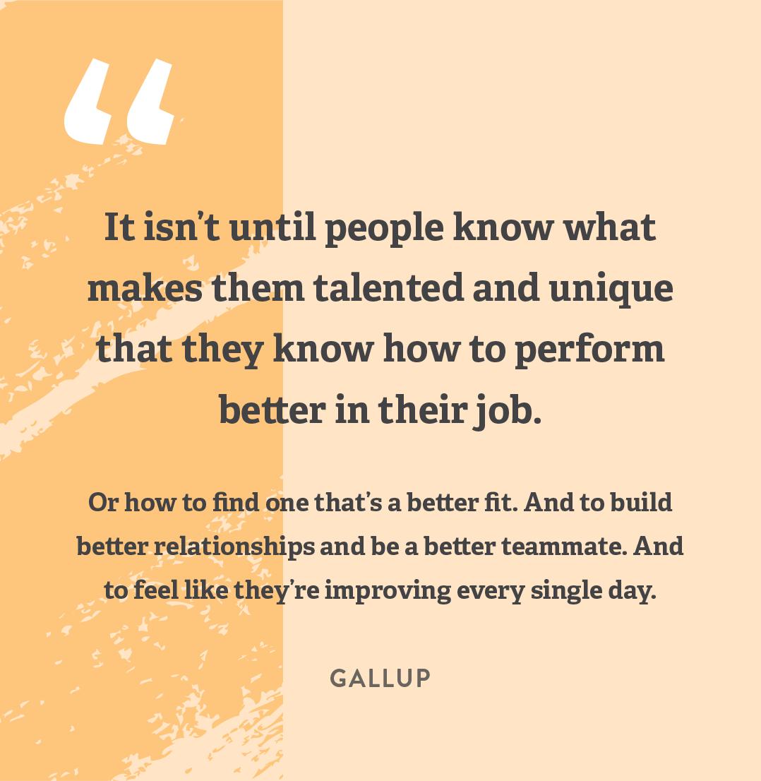 Inspirational-Quote-Coaching