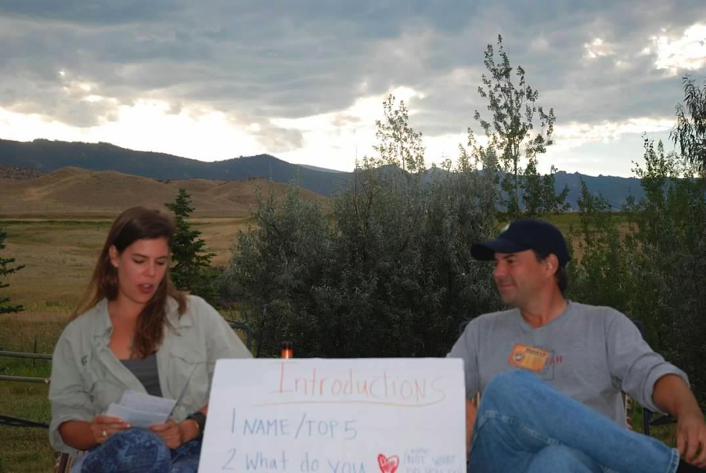 Leadership-Retreats-Wyoming-Cattle