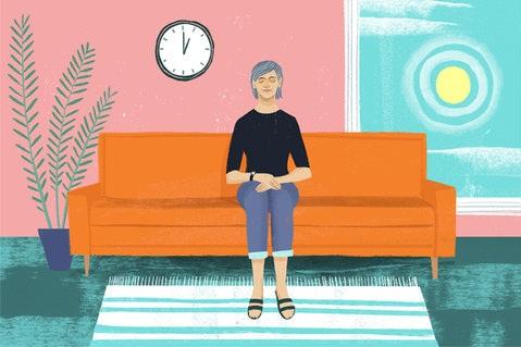 meditation-card-basic-01-blog480-v4.jpg