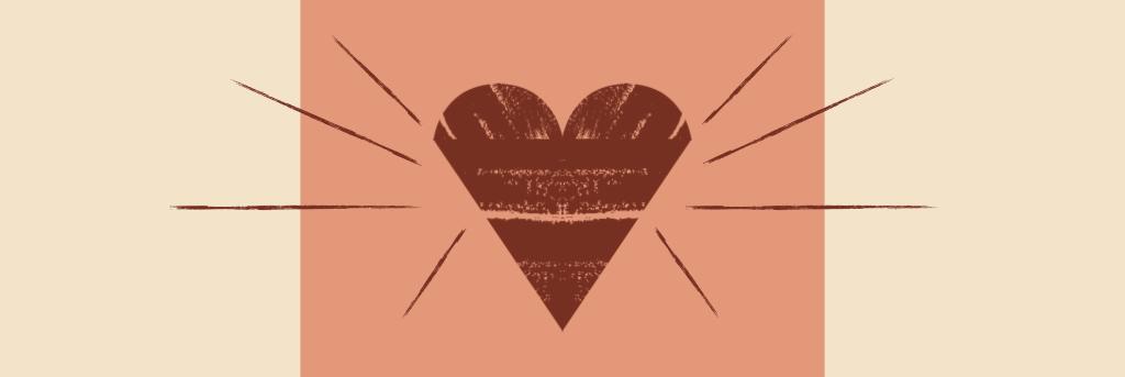 heart blog post.001.jpeg