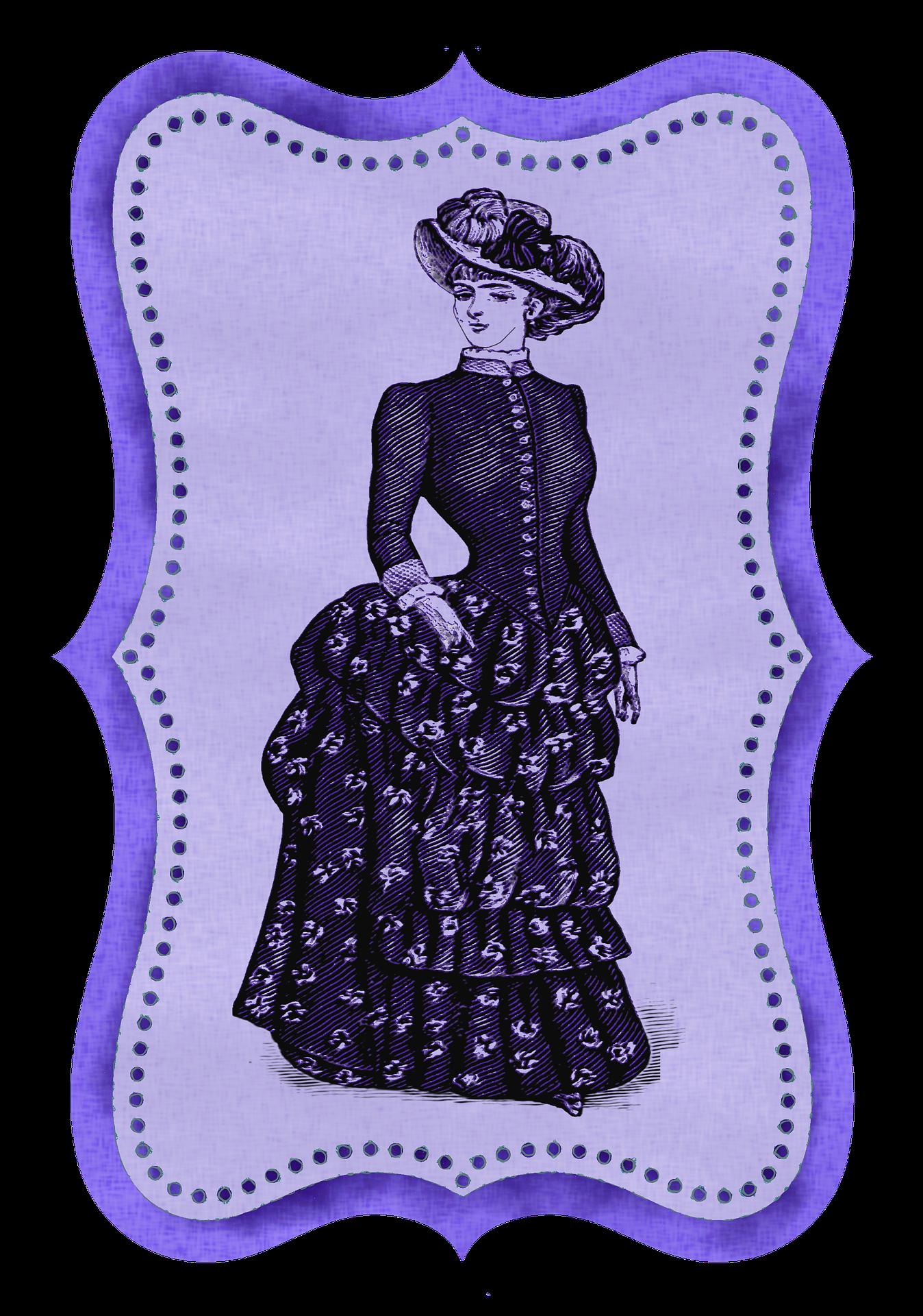 Illustration from  pixabay