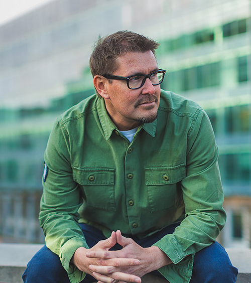 mark-batterson.jpg