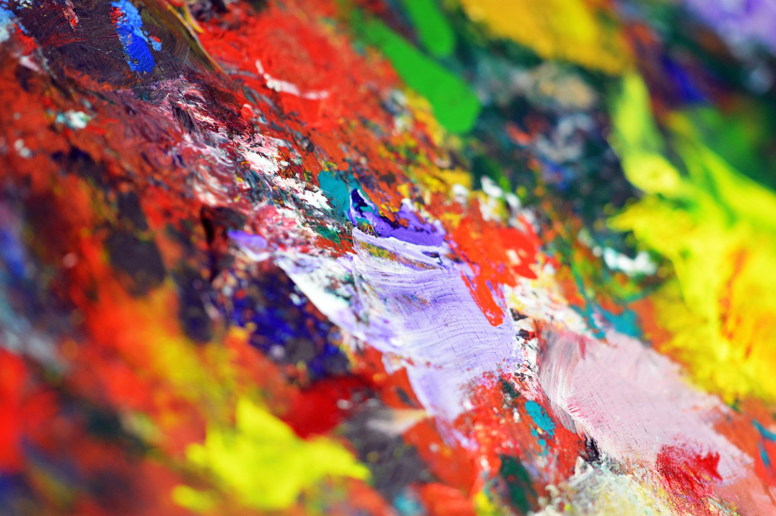 colorful-paint.jpg