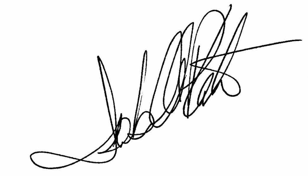 IP Signature Transparent.png