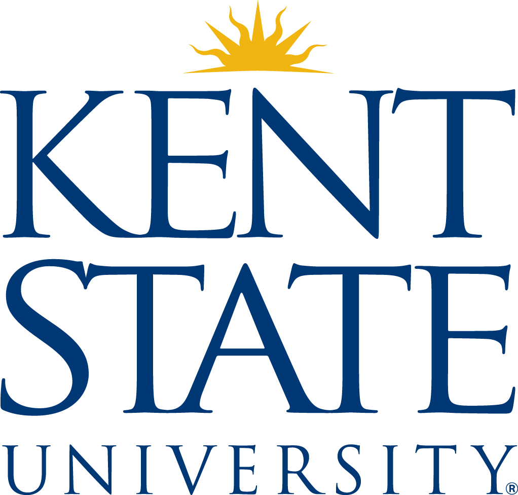 kent_state_university_stacked_2-color.png
