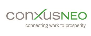 conexus.jpeg