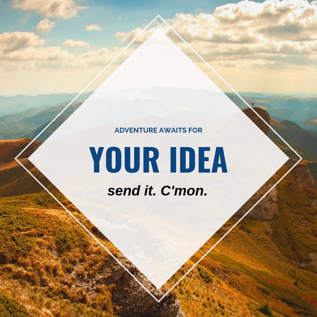 Your+idea.jpg