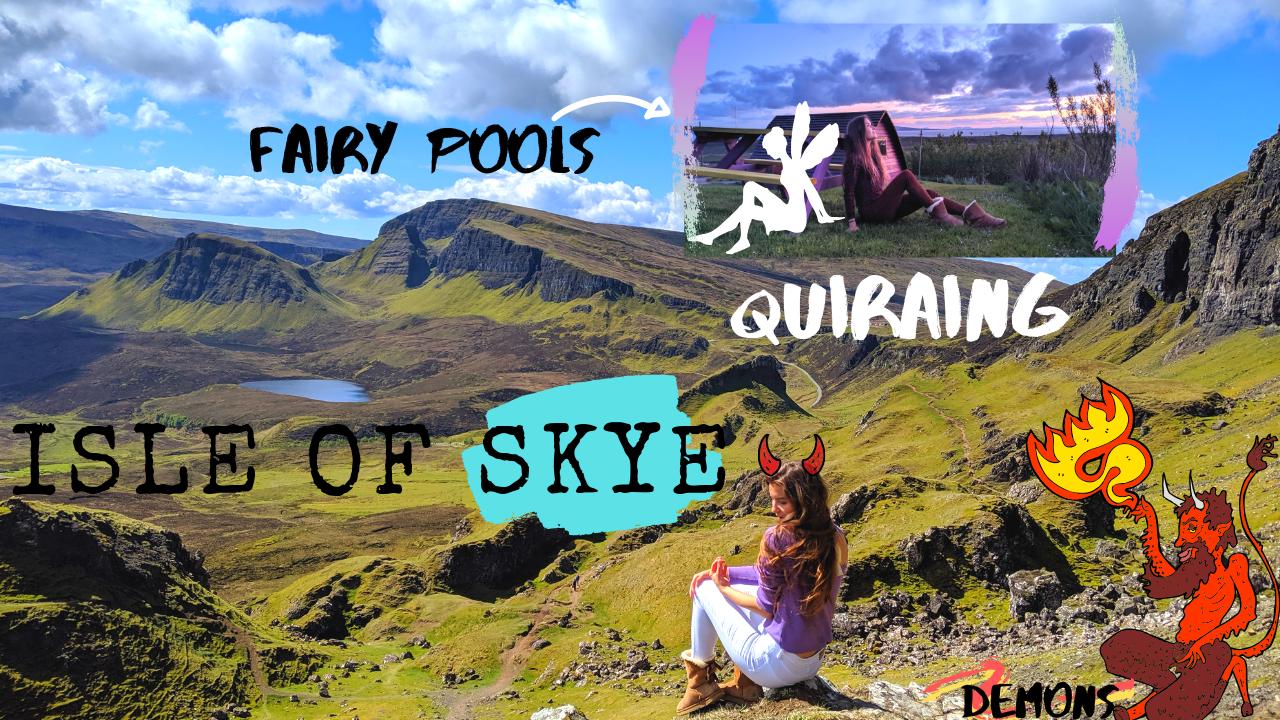 Isle of Skye.png