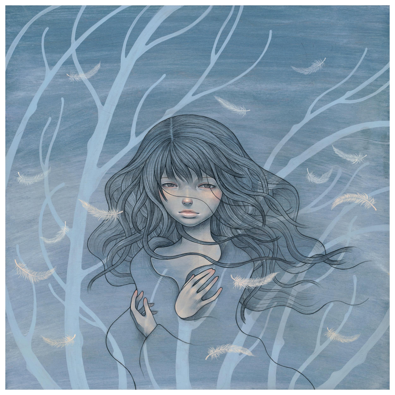 She Wind