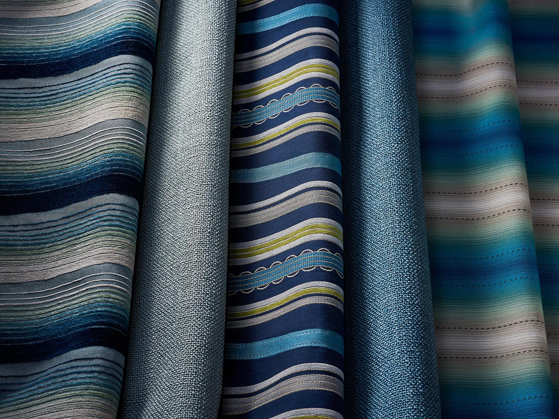Bernhardt Textiles Upholstery