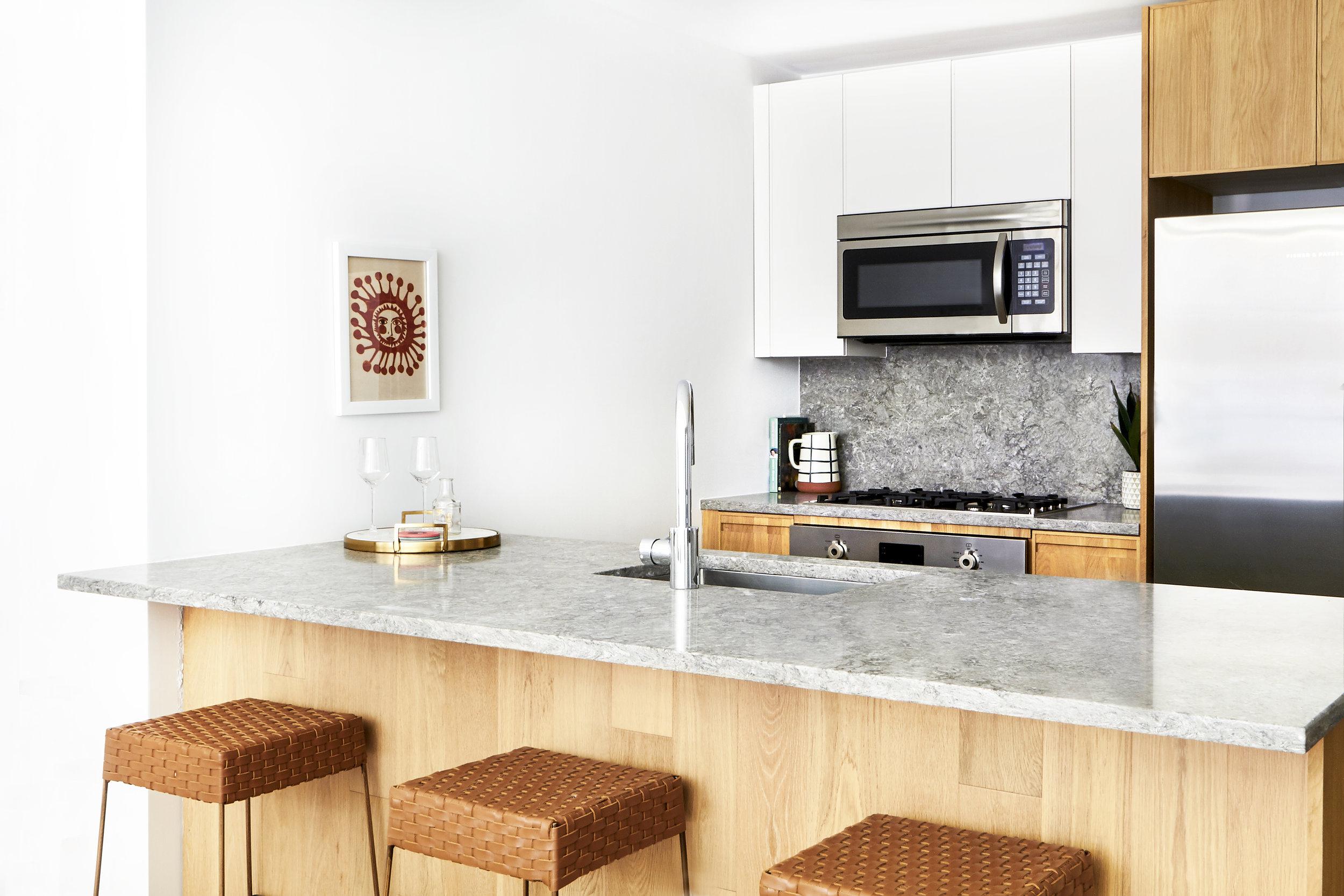 1 BR Kitchen.jpg