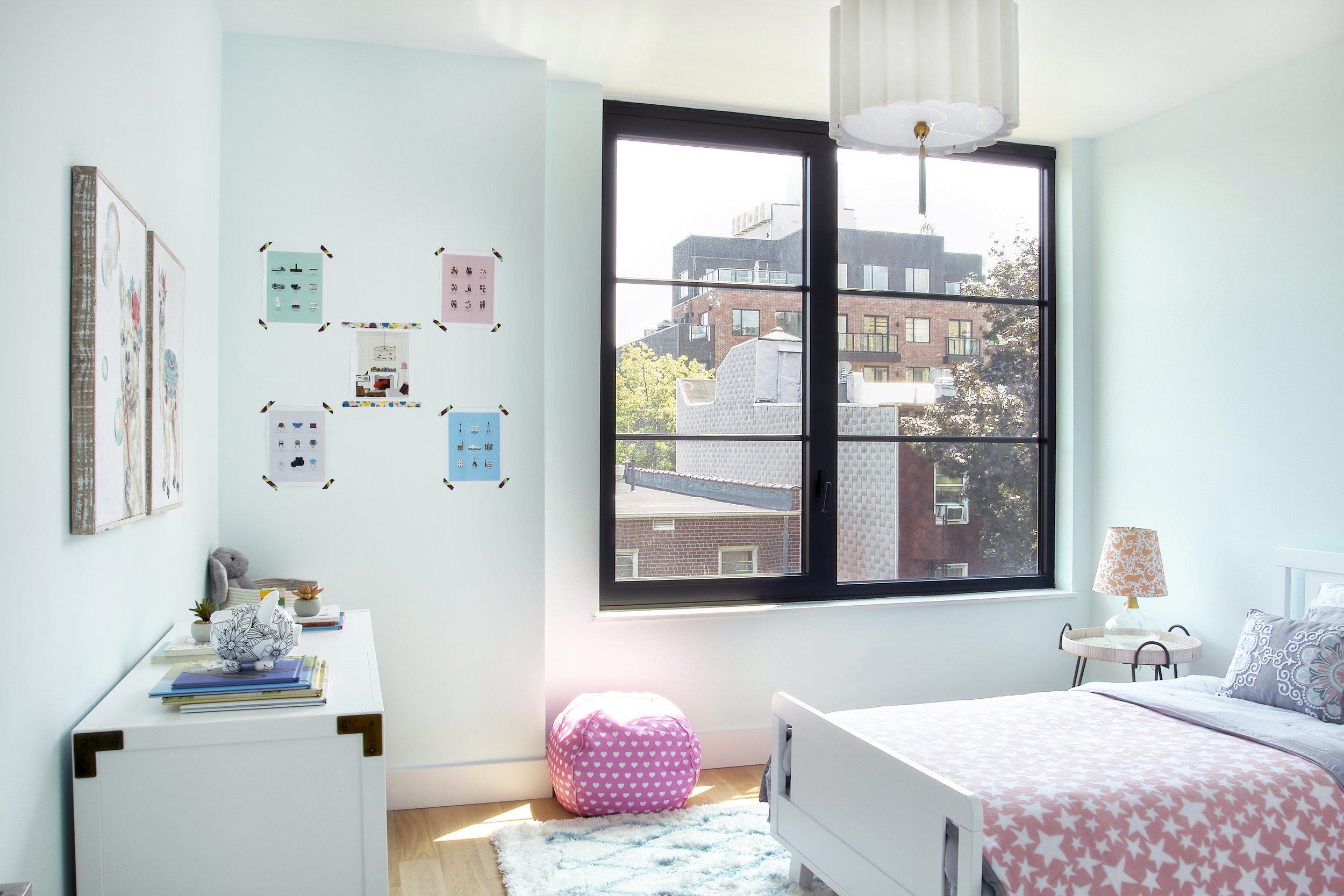 2 BR 2nd bed.jpg