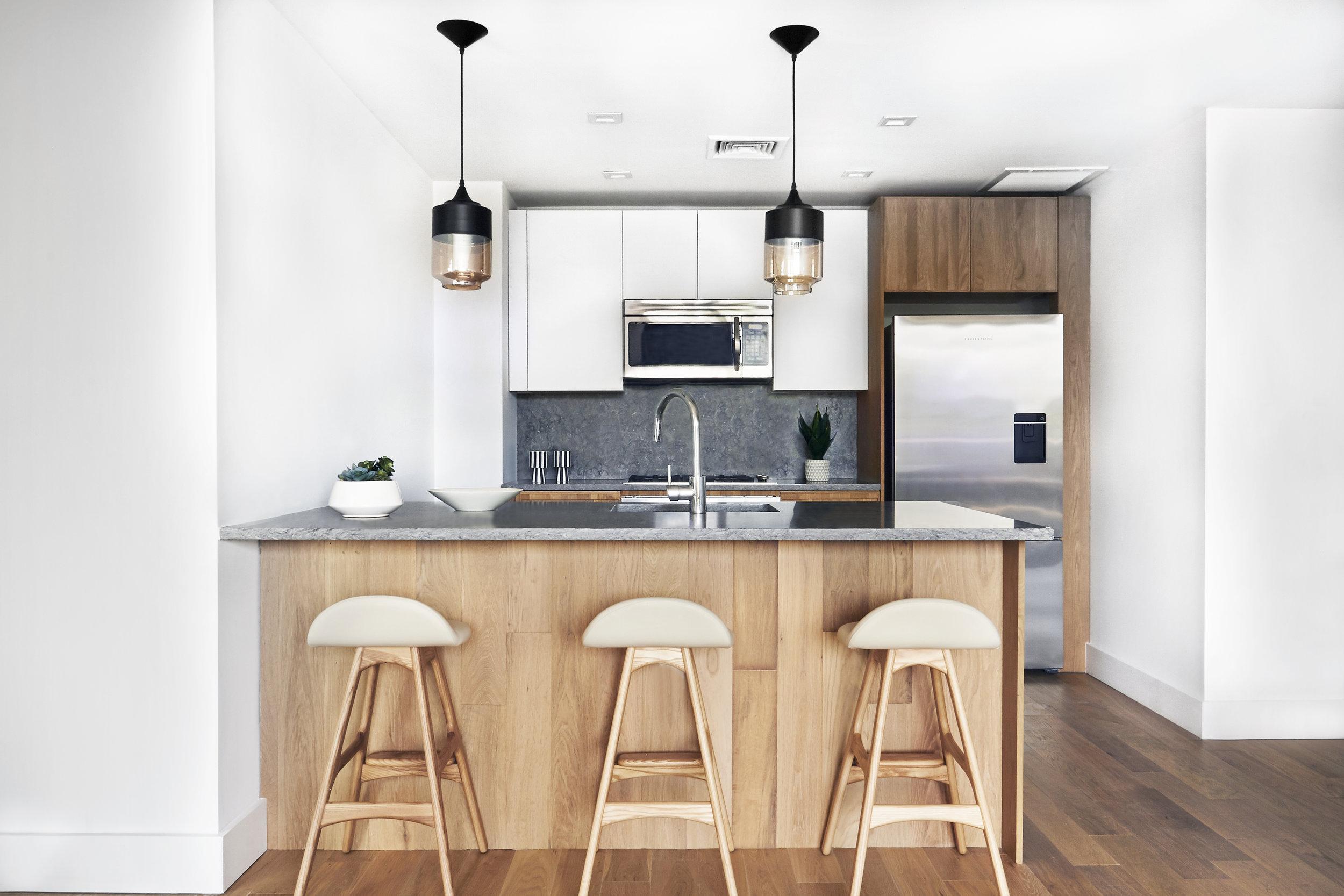 2 BR Kitchen.jpg